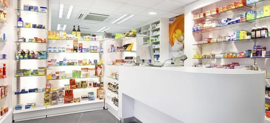 ICO: Πρόστιμο 323.000 ευρώ σε φαρμακείο για μη ασφαλή τήρηση προσωπικών δεδομένων ασθενών