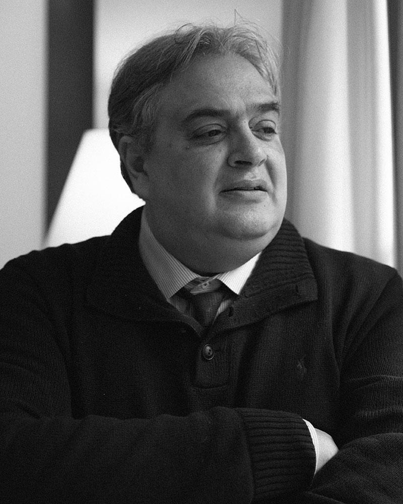 Ιωάννης Πιτσιώρας